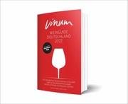 VINUM Weinguide Deutschland 2022