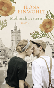 Mohnschwestern - Cover