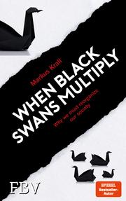 When Black Swans multiply
