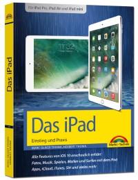 Das iPad Handbuch