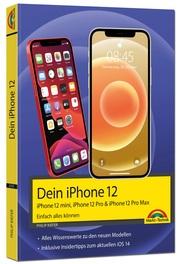 Dein iPhone 12