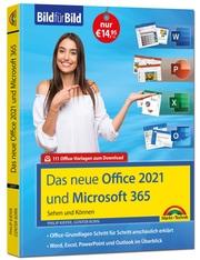Office 2021 und Microsoft 365