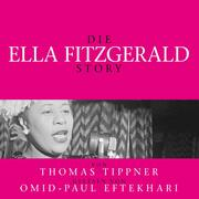 Die Ella Fitzgerald Story - Biografie