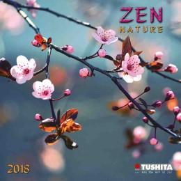 Zen Nature 2018
