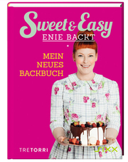 Sweet & Easy - Enie backt 6