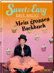 Sweet & Easy - Enie backt 5
