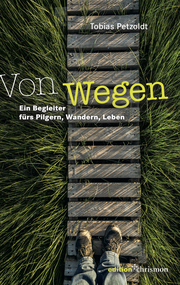 Von Wegen - Cover