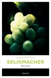 Seligmacher