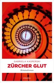 Zürcher Glut