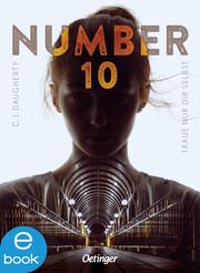 Number 10 (1)