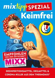 mixtipp Spezial Keimfrei