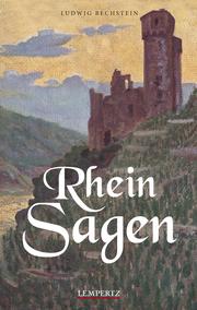 Rheinsagen