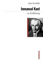 Immanuel Kant zur Einführung