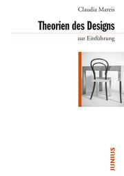 Theorien des Designs zur Einführung