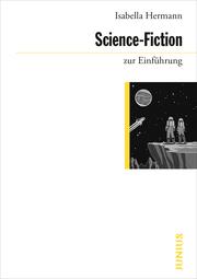 Science Fiction zur Einführung