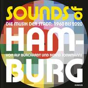 Sounds of Hamburg