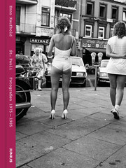 St. Pauli. Fotografien 1975-1985