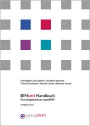 BIMcert Handbuch
