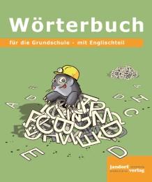 Wörterbuch-für die Grundschule