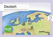 Deutsch 2 (DaZ) BOOKii