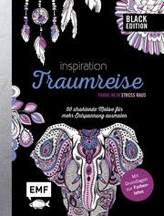 Black Edition: Inspiration Traumreise