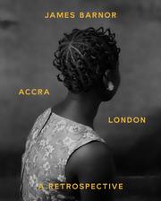 James Barnor: Accra / London - A Retrospective