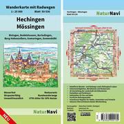 Hechingen - Mössingen