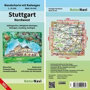 Stuttgart Nordwest