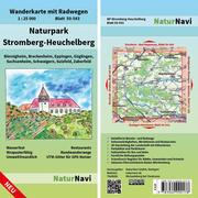 Naturpark Stromberg-Heuchelberg
