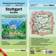 Stuttgart Nordost