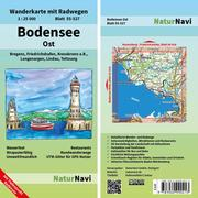 Bodensee Ost