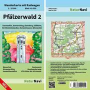 Pfälzerwald 2
