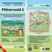 Pfälzerwald 3