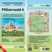 Pfälzerwald 4