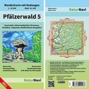 Pfälzerwald 5