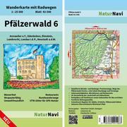 Pfälzerwald 6