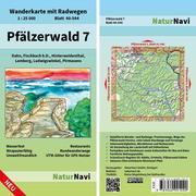 Pfälzerwald 7
