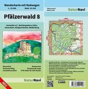 Pfälzerwald 8