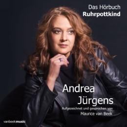 Andrea Jürgens 'Ruhrpottkind'