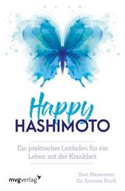 Happy Hashimoto