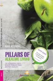Pillars of Alkaline Living