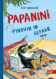 Papanini