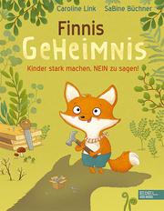 Finnis Geheimnis