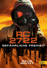 RC2722 - Cover