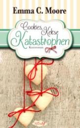 Cookies, Kekse, Katastrophen
