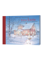 Kleine Luzia