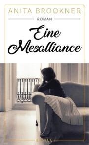 Eine Mesalliance
