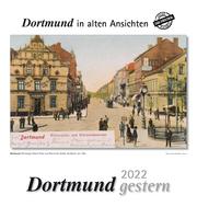 Dortmund gestern 2022