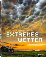 Extremes Wetter