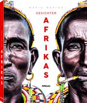 Die Gesichter Afrikas